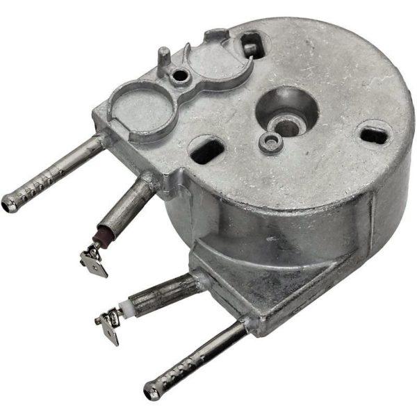 11013735 bojler